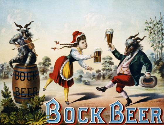 Bock_beer_advertising,_1882