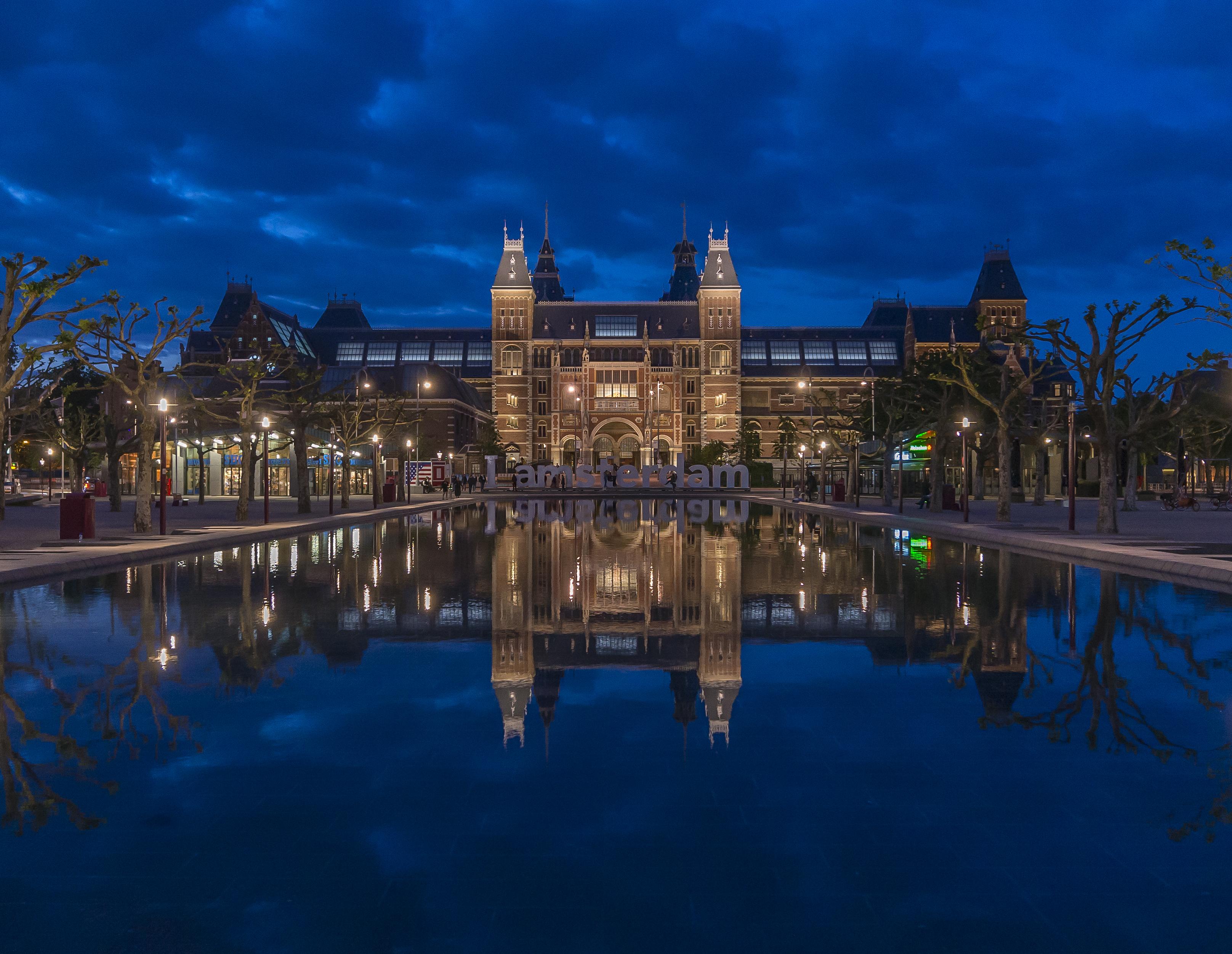Rijksmuseum - 2014 - John Lewis Marshall - 01 (JPEG)