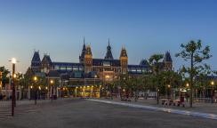 Rijksmuseum - 2014 - John Lewis Marshall - 06 (JPEG)
