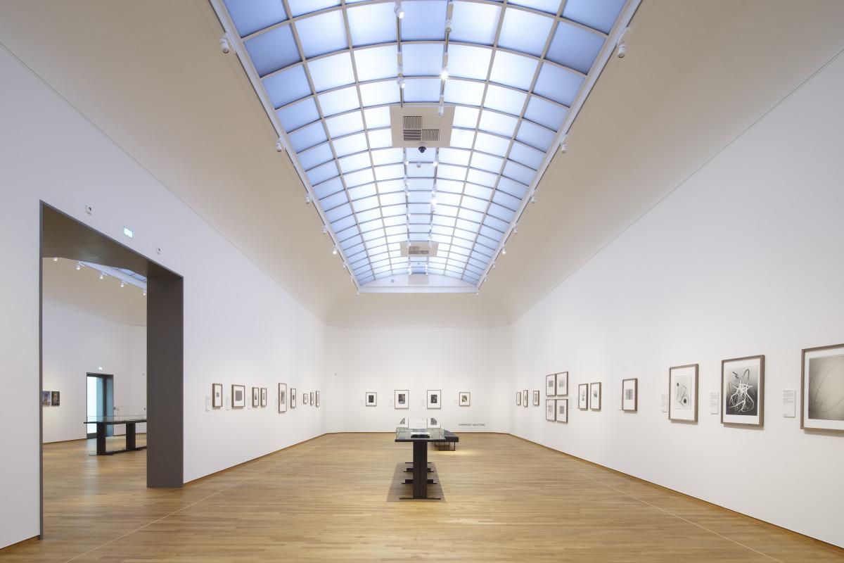 Rijksmuseum Philips Wing Ronald Tilleman