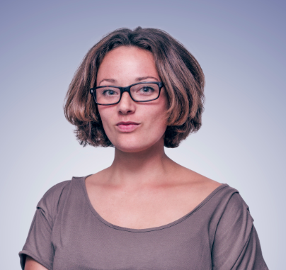 Kristina Wilms