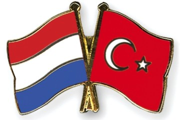The Dutch Turkish community must speak out about the anti-Gülen violence