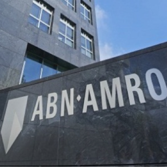 'Turn ABN Amro into a consumer bank which will benefit society'