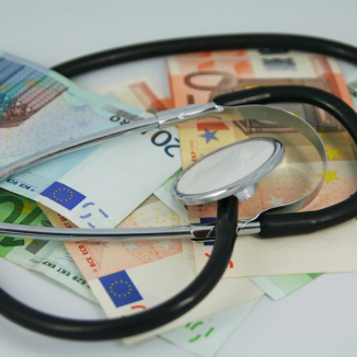 To change or not to change health insurance company? Five key questions