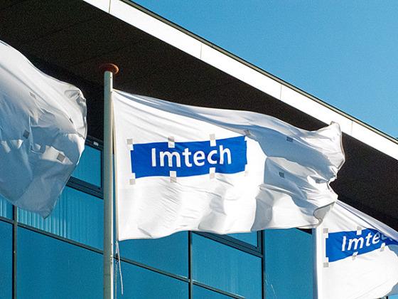 imtech flags