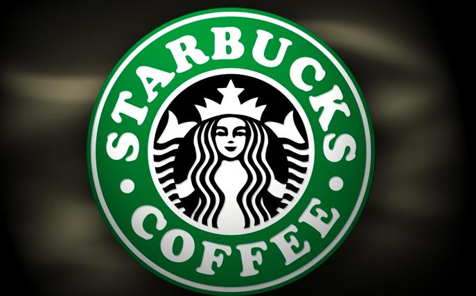 Starbucks Closes Amsterdam Regional Support Office 186