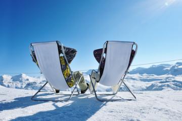 Nearly 400 Dutch sign up for mass coronavirus claim against Tirol ski resort