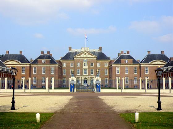Palace_Het_Loo_Apeldoorn