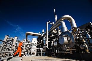 gaswinning slochteren,locatie eemskanaal,