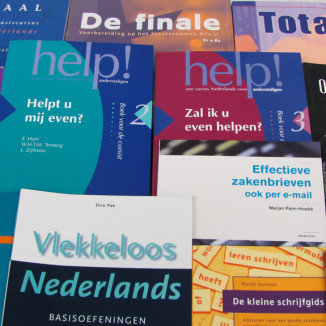 Where Dutch directness comes from
