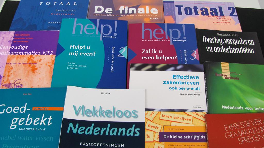 learn-Dutch-language
