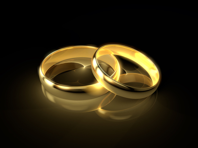 Dutch expats hit by marriage of convenience rules DutchNewsnl