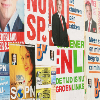 Hands off the Dutch electoral system