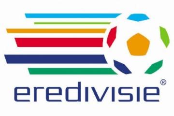 Eredivisie logo