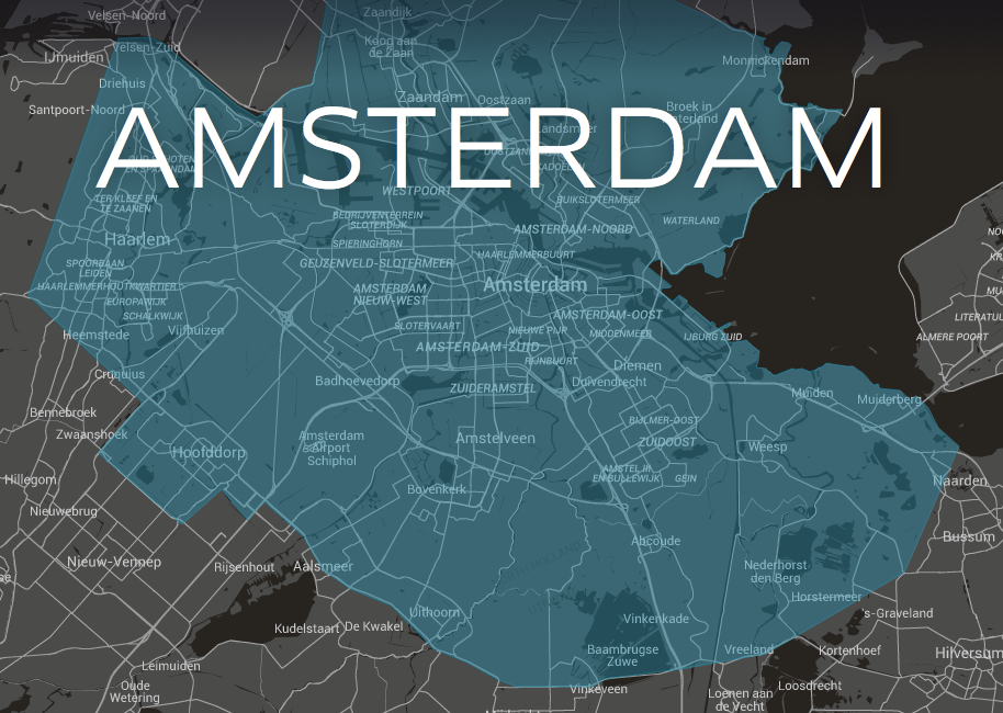 Uber drops Uberpop taxi service in the Netherlands - DutchNews nl