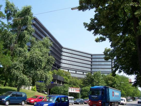 European_Patent_Office