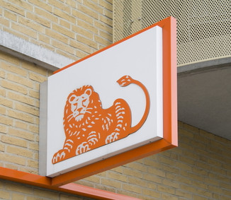 ING takes the money and the biscuit, says VVD MP