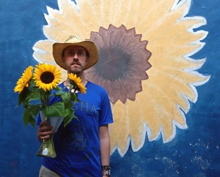 brandonsunflowers