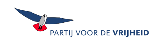 pvv logo