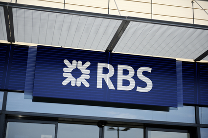 Royal Bank Of Scotland Gains Court Approval For Ring-Fencing Scheme