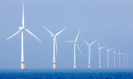 Green hydrogen switch based on 'wishful thinking': FD - DutchNews.nl