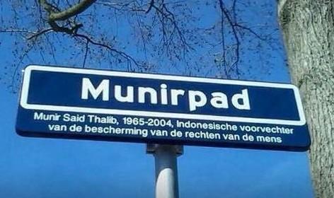Munirpad 2