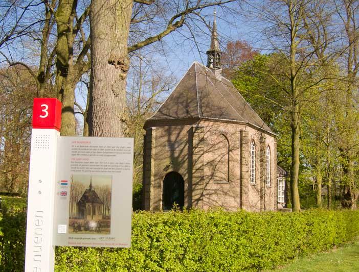 5-van-gogh-chapel-nuenen800
