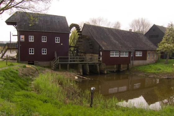 6-opwetten-watermill800