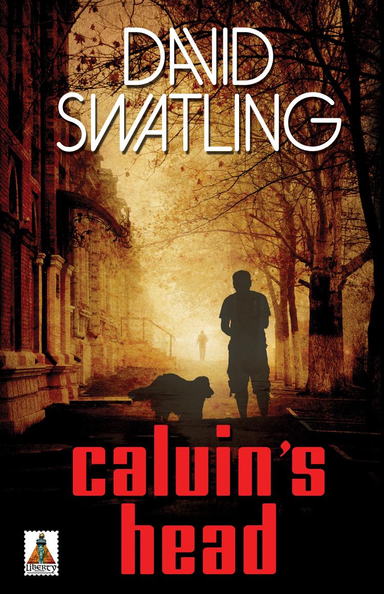 calvins-head-300-dpi