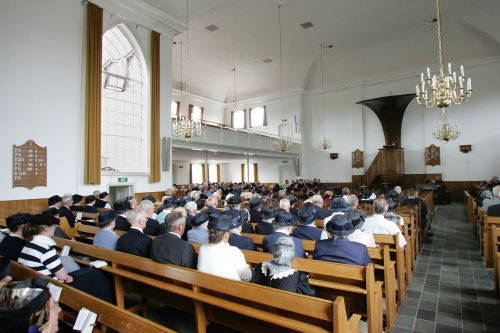 Kerkdienst_hhk_doornspijk