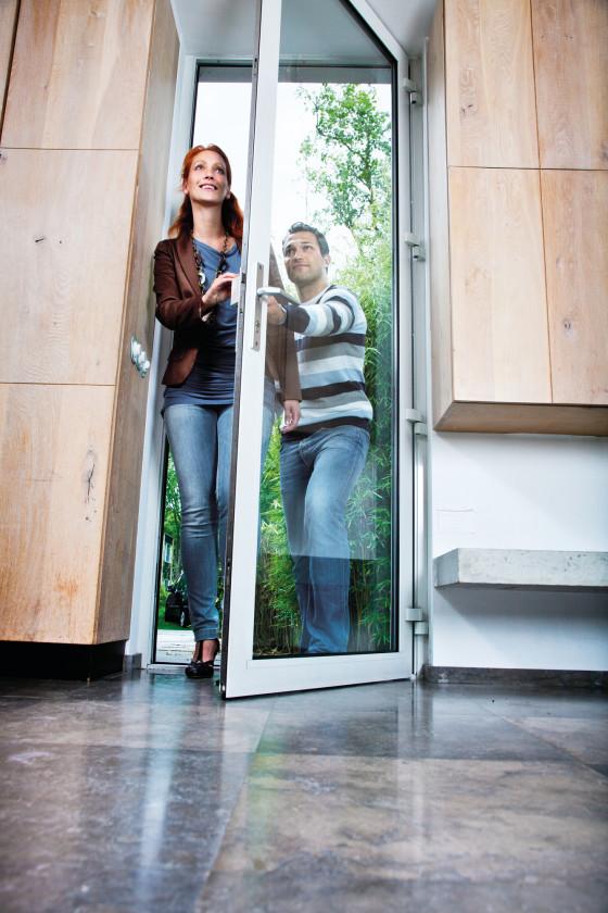 Image 2 Dutchnews - How to buy a house