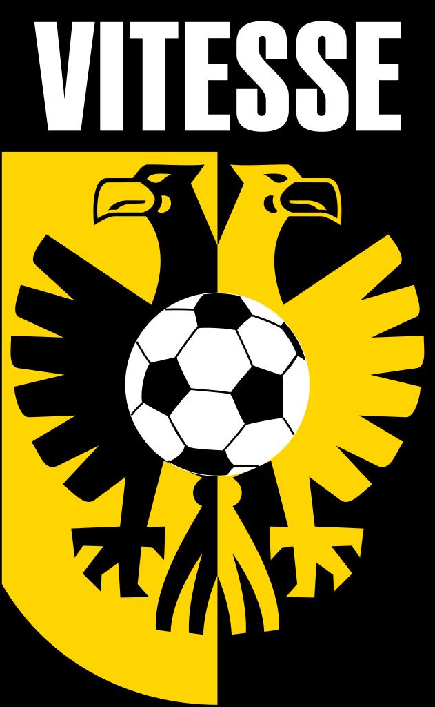Vitesse_logo