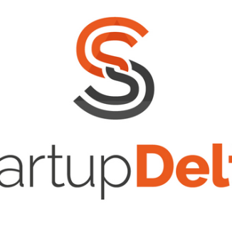 Startup Delta: Teaching the Elephant to Dance with the Mouse