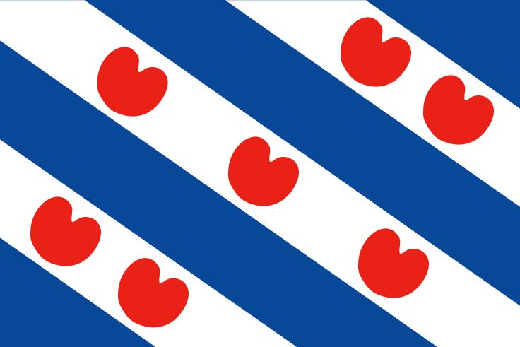 Frisian_flag
