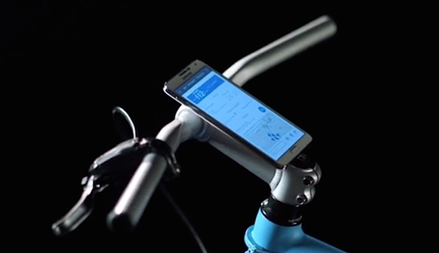 samsung_smart_bike_urbancycling_4