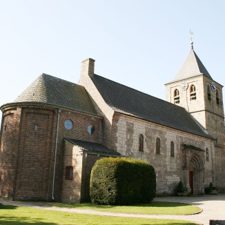 10 of the oldest Dutch things