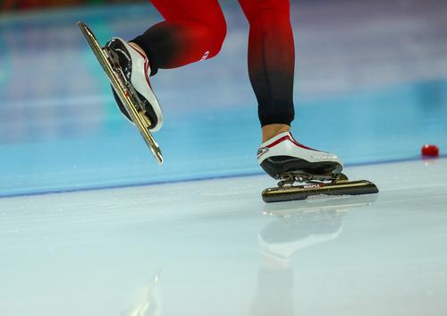 80,000 tickets sold ahead of European hockey championships