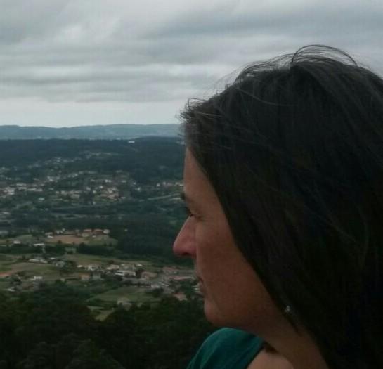 Lidia Photo