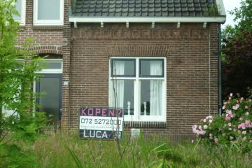 Housing Archives - DutchNews nl