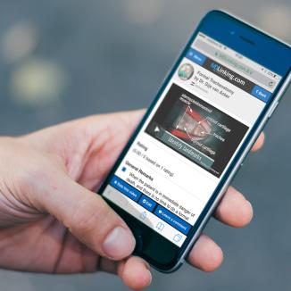 Dutch start-up develops secure instant messaging for doctors