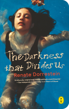 the darkness that divides us