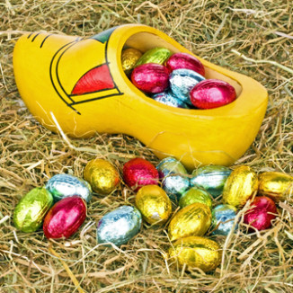 10 things you need to know about Easter in the Netherlands