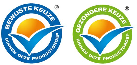 food labels, the vinkje