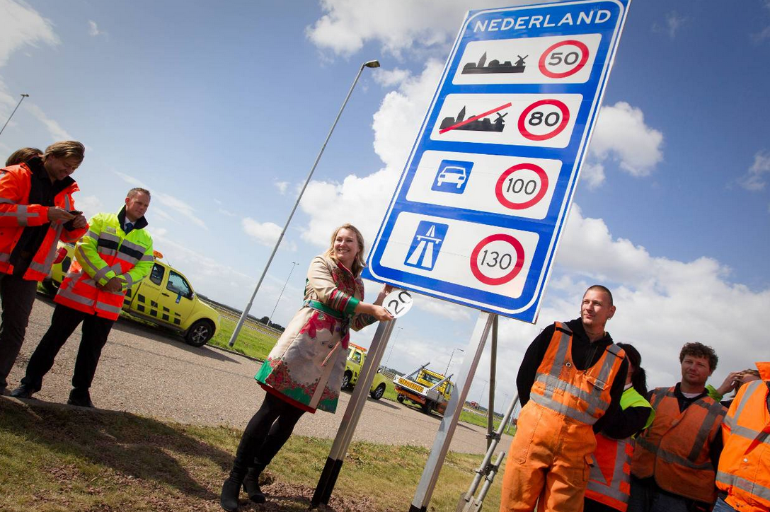Photo: Regering.nl