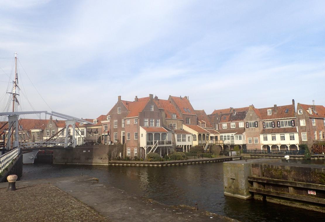 10 Surprises Dutch Homes Have For New Arrivals Dutchnews