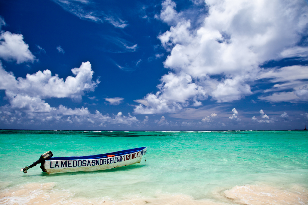 Death Of Honeymooners In Dominican Republic Remains A