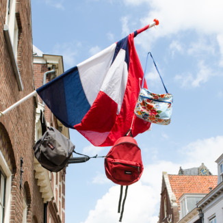 How to go Dutch: The waiting continues as the stakes are unexpectedly raised