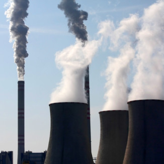 Dutch climate agreement flawed, cabinet must do better