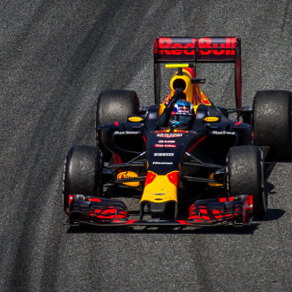 Max Verstappen's drive made Brazilian Grand Prix the greatest spectacle of 2016
