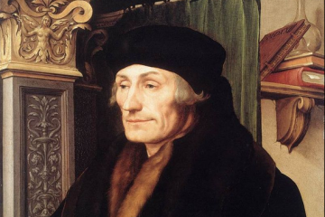 12 men who helped shape the Netherlands into what it is today